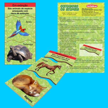 conhecer_os_animais3
