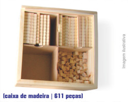 0030-material-dourado-611pc-02