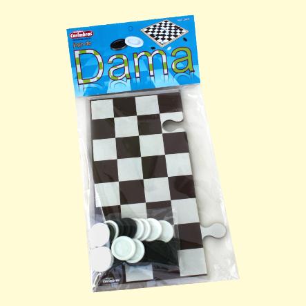 jogo_dama_1