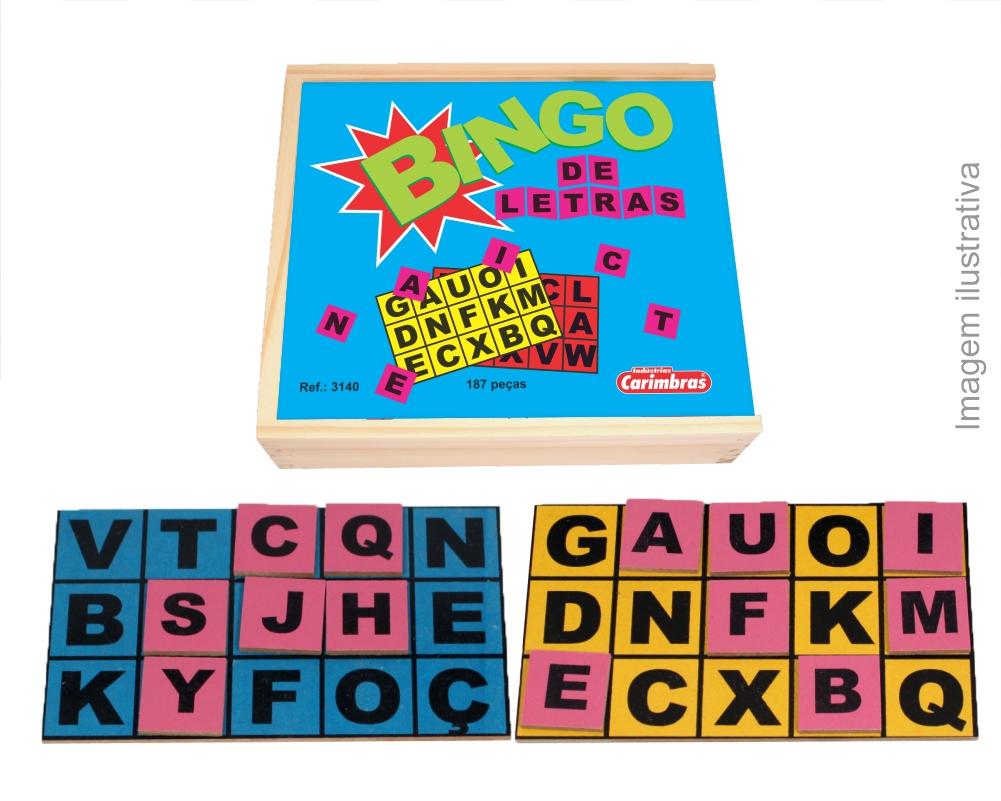 bingo-de-letras-04