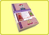 boneca-encantada-mini.png