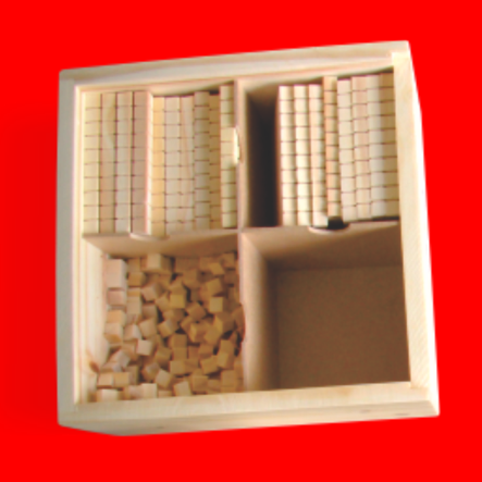 material_dourado_02