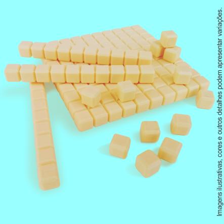 material-dourado-plastico-0302-02