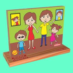 puzzle_vertical_familia_01