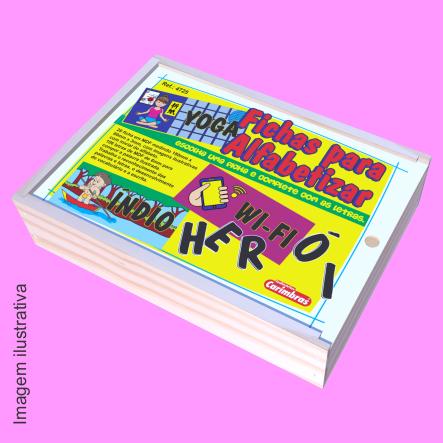 fichas_para_alfabetizar_03