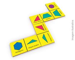 dominos-de-figuras-geometricas-02