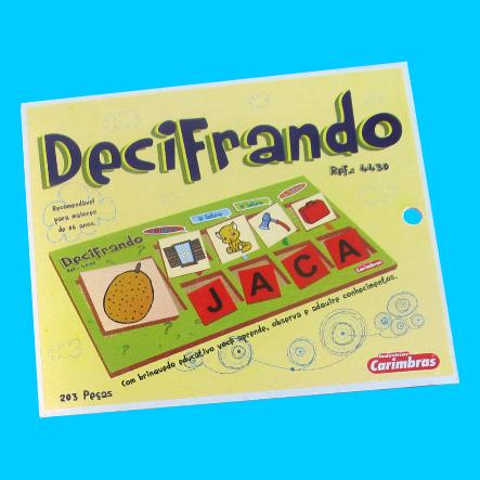 decifrando_2