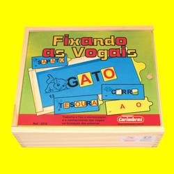 fixadondo_as_vogais_01