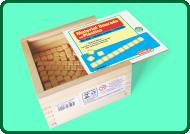 material-dourado-plastico-0306-mini.png