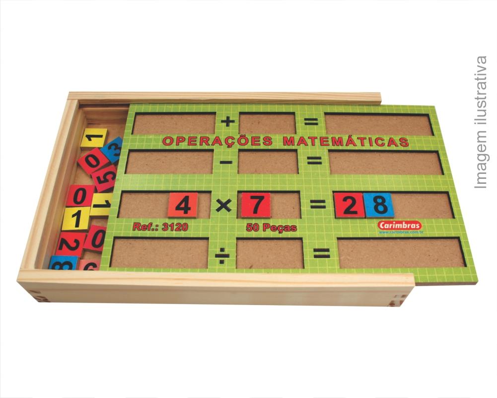 operacoes-matematicas-01
