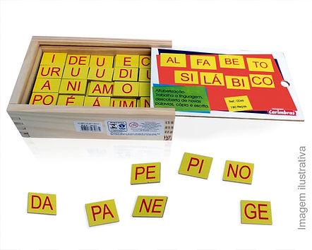 alfabeto-silabico-01.jpg