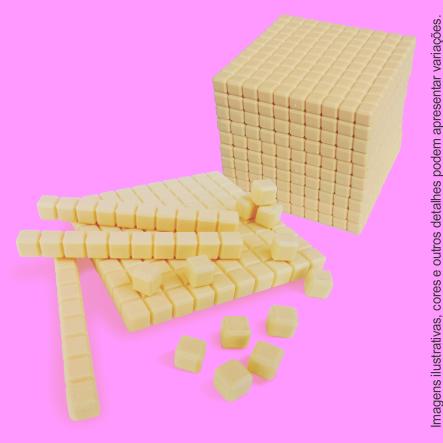 material-dourado-plastico-0301-02