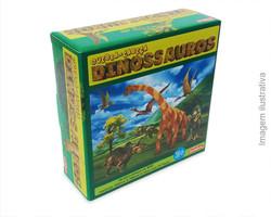 quebra-cabeca-dinossauros-01