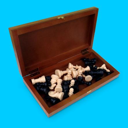 xadrez_box_3