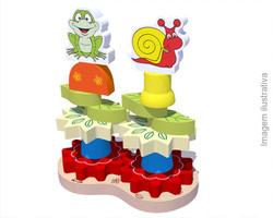 torre-decorada-01