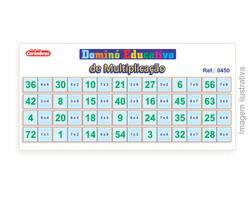 dominos-de-multiplicacao-01