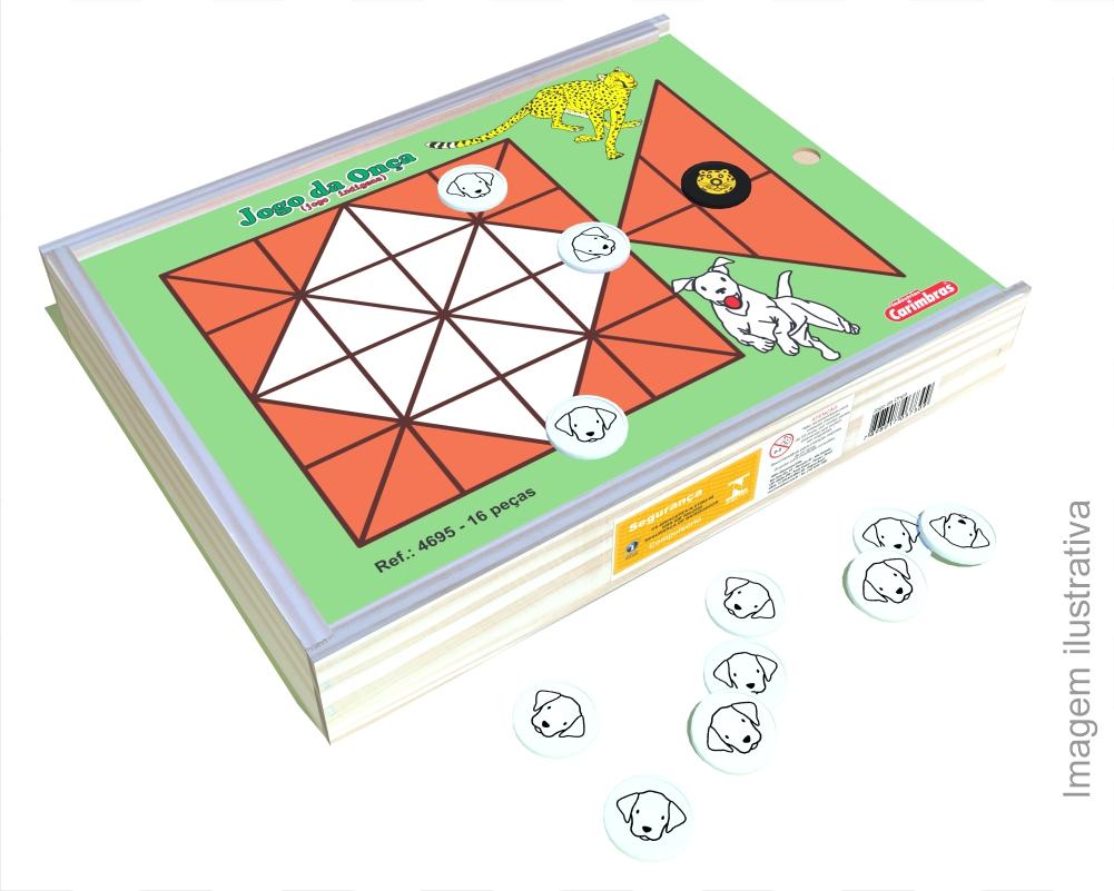 jogo-da-onca-02