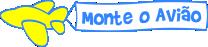 monte-o-aviao-logo1.png