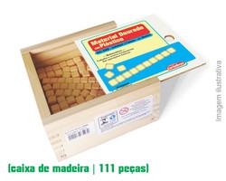 0306-material-dourado-plastic-cx-mad-111pc-01