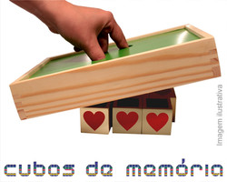 cubos-de-memoria-02