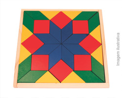 mosaico-01