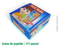 0305-material-dourado-plastic-cx-pap-111pc-01