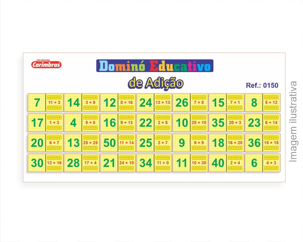 domino-de-adicao-01