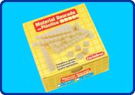 material-dourado-plastico-0305-mini.png