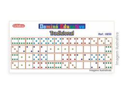 dominos-tradicional-01
