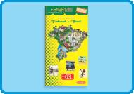 criativo-luk-livros-avulso-vol06-mini.pn