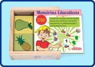 memoria-de-legumes-e-frutas-mini.png