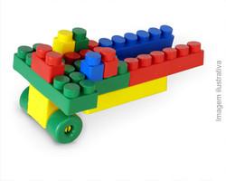 baby-blocks-03
