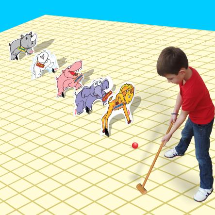 golf_animal_03