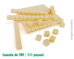 0303-material-dourado-plastic-tnt-111pc-02