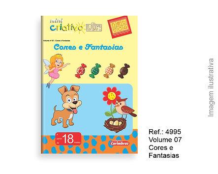 mini-luk-livros-avulso-vol07-img.jpg