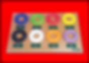 prancha-de-cores-mini.png