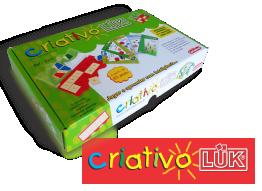 20-2020-criativo-luk.png