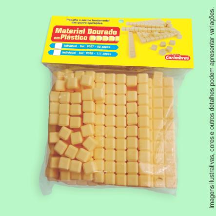 material-dourado-plastico-0308-01