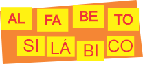 alfabeto-silabico-logo.png