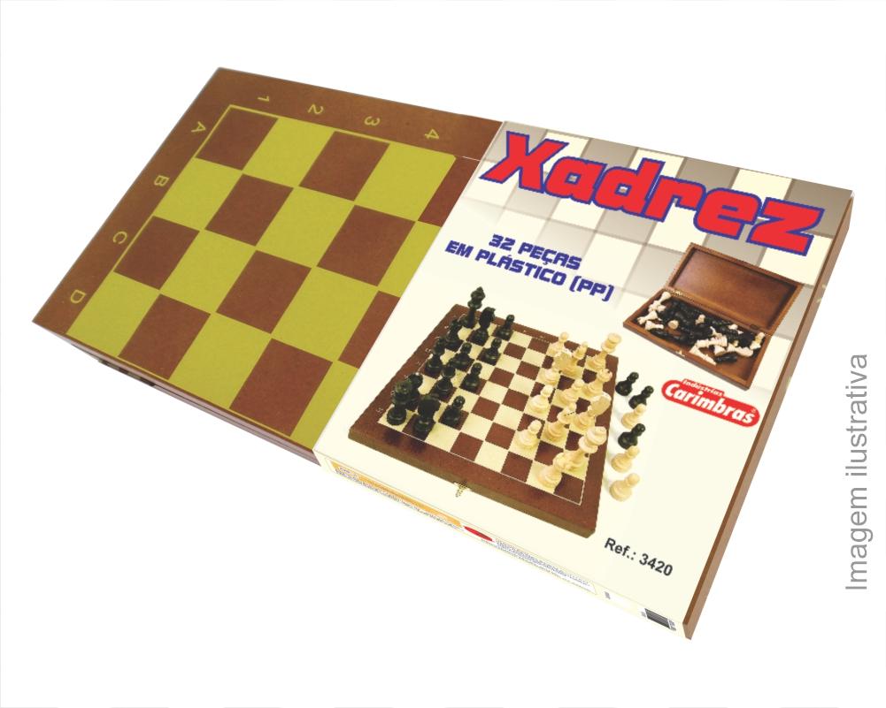 xadrez-box-01