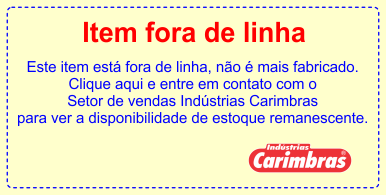 contato-fora-de-linha.png
