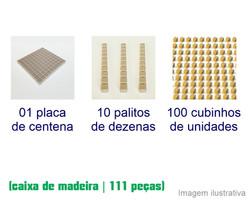 0306-material-dourado-plastic-cx-mad-111pc-03