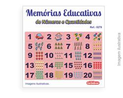 memoria-educativa-de-numeros-e-quantidad