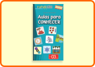 criativo-luk-livros-avulso-vol07-mini.pn