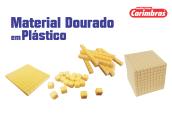 material-dourado-plastico.png