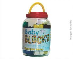 baby-blocks-01
