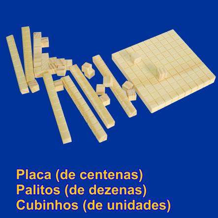 material_dourado_solapa