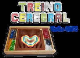 06-2020-treino-cerebral-2.png