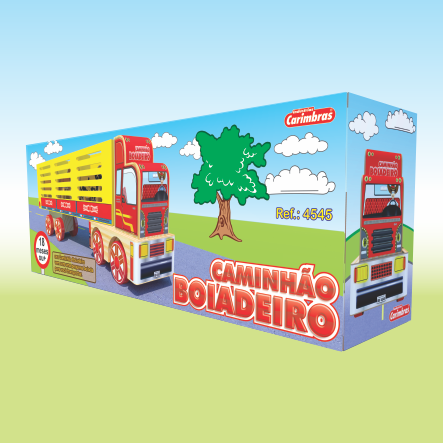 caminhao_boiadeiro_1