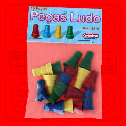 pecas_ludo_1